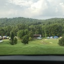 APPALACHIA WORK CAMP PICTURES photo album thumbnail 7